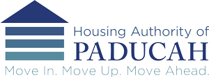 Paducah Housing Authority